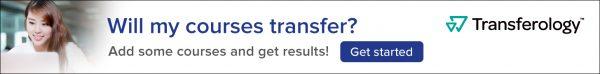 Transferology logo